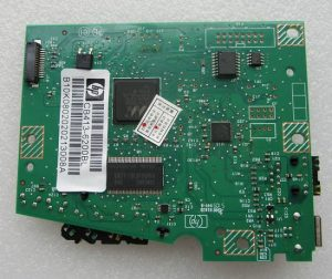bán card formatter hp 1505